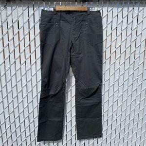 Arc'teryx Woman's Hiking Pants